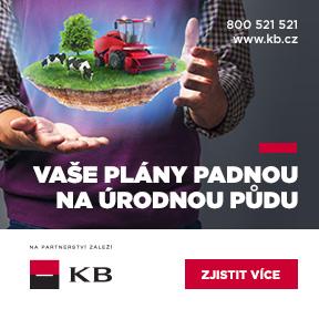 KB-korporatni-kamapan-zemedelec-288x288