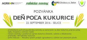 POZVANKA SELICE.cdr