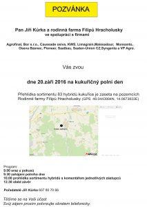 pozvanka_2015.cdr