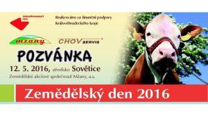 pozvanka_mzany_2016-001-001