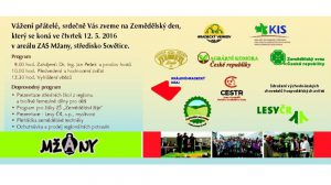 pozvanka_mzany_2016-002-002