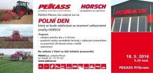 pozvanka_pd_horsch_pribram