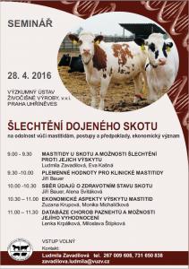 pozvanka_seminar_2016 žv duben