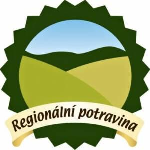 regionalni_potravina