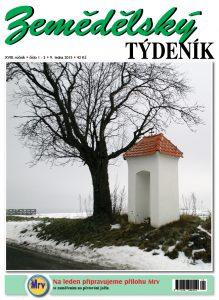 titulka-1-2-2015
