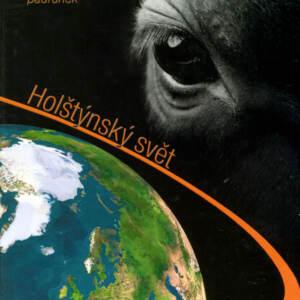holstynsky-svet-kniha