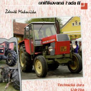 traktory-zetor-zts-unifikovana-rada-2-zemedelsky-tydenik