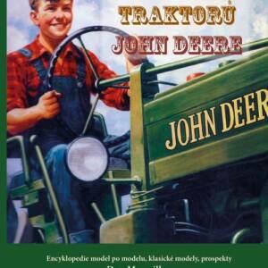 velka-kniha-traktoru-john-deere