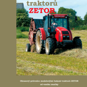 velka-kniha-traktoru-zetor